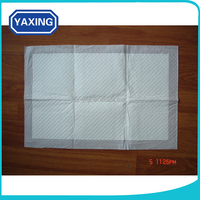 disposable urinal pad for adult