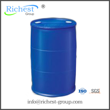 we can supply 99.9% bulk Isopropanol isopropyl alcohol/67-63-0/IPA chemical