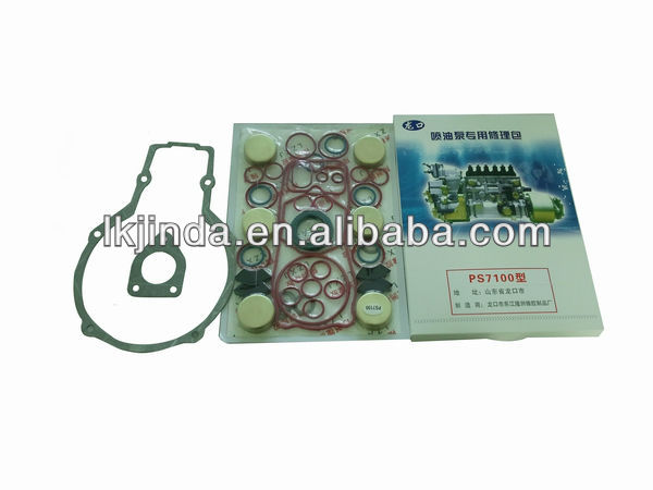 PS7100 fuel pump repair kit