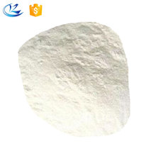 High Quality Hydroxypropyl Guar Gum,Cas No 39421-75-5,39421-75-5