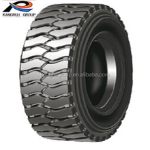 China factory good quality 900R20 TRUCK TYRES