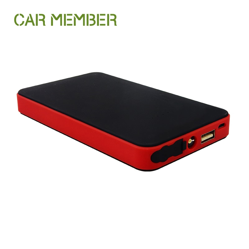 CAR MEMBER 12v new design model best quality auto car battery big power multi-function quick start car battery