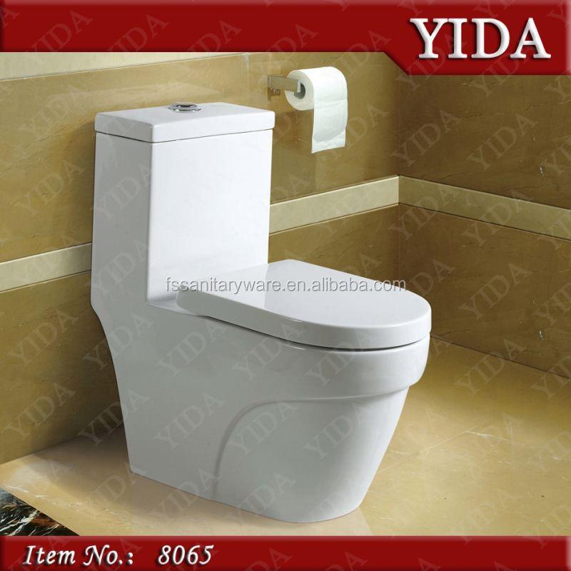 Emejing Japanese Toilet Seat Australia Gallery 3D House Designs  Buy Japanese Toilet   Mobroi com. Japanese Toilet Seat Australia. Home Design Ideas
