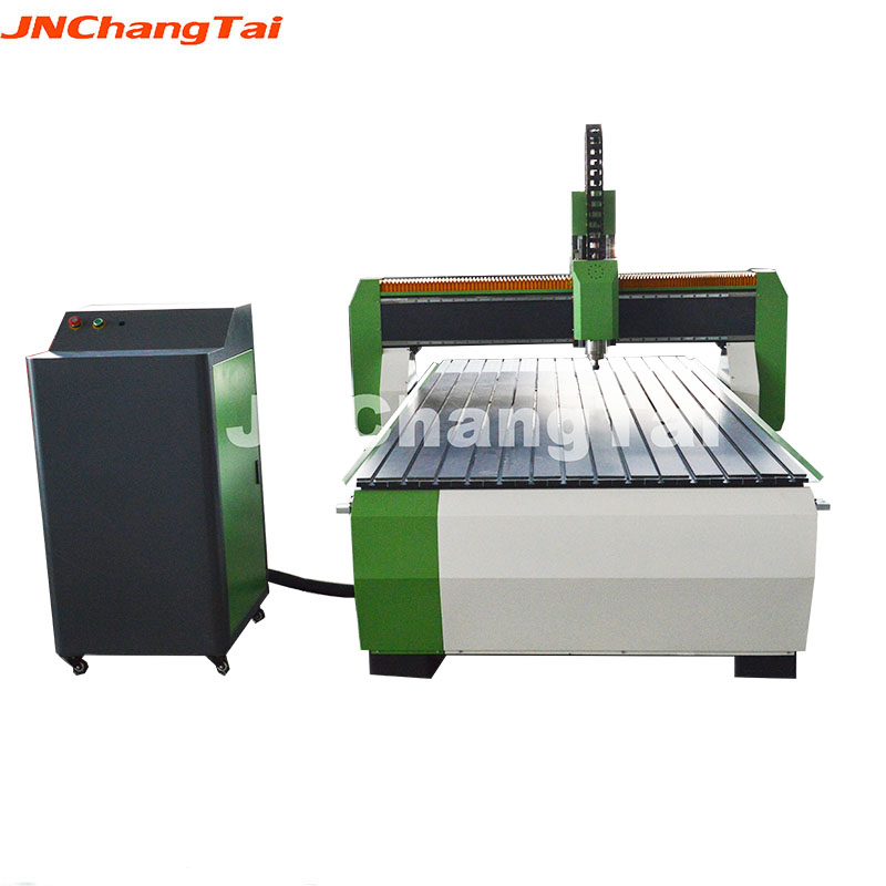 High speed <strong>cnc</strong> machine woodworking machinery <strong>cnc</strong> <strong>router</strong> 1325