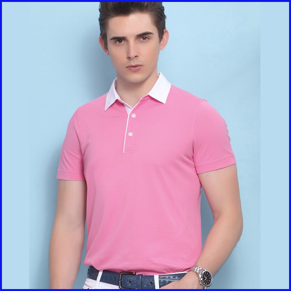 Top quality cheap us polo t shirts original mens golf for Where to buy polo shirts cheap