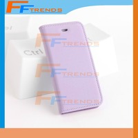 NEW Cashmere Texture Leather Case Cover Skin for Samsung Galaxy S4 Note 2 Note 3