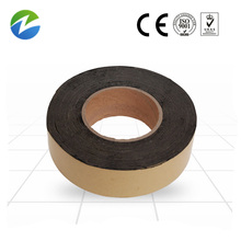 waterproof butyl sealant adhesive repair tape