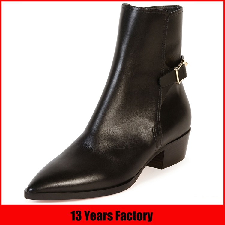 wholesale italian fashion women high heel genuine leather no lace long over knee hot sexy thigh high boots