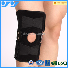 New design waterproof knee support for medical use