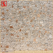 China Inkjet 300X300Mm Sand Effect Wall & Floor Tile