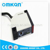 Wholesale alibaba express OMKQN E3JK-R4M1 front parking sensor goods from china