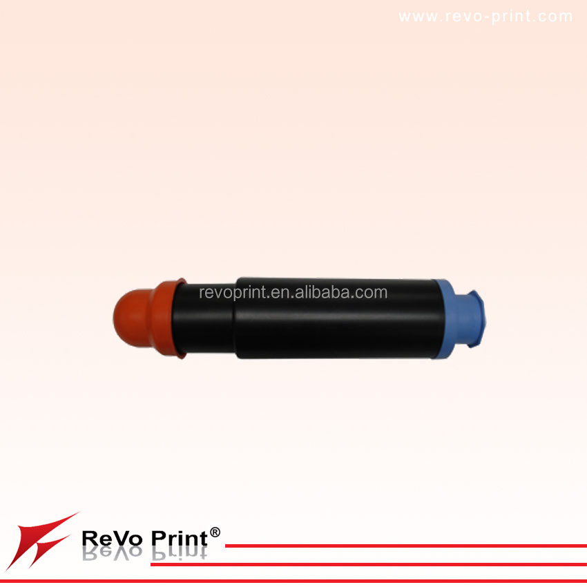 NPG25/C-EXV11/GPR15 Compatible Copier Toner Cartridge for use in CAN IR2270/2230/2830/2870/3025/3025N/3030/3030N/3230N/3225N
