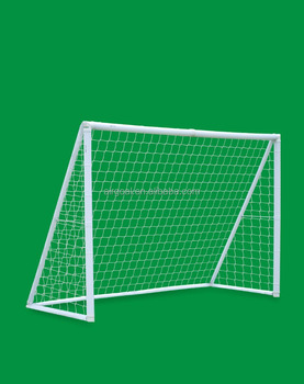 Portable Air Football Goal (AirGoal, Approved by CFA)