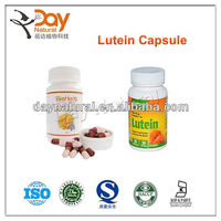 Pure Lutein Esters Benefits
