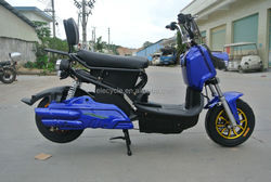EM37 high speed adult motorcycle electric chinese chopper motorcycle