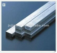 1mm thick stainless steel flat bar 201 308 347 410 420 430 SS BAR