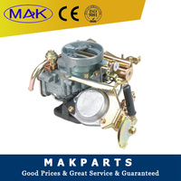 BRAND NEW CARBURETOR FOR Mazda NA B1600 626 1984-Pick Up Bongo Luce 616 Laser Capella