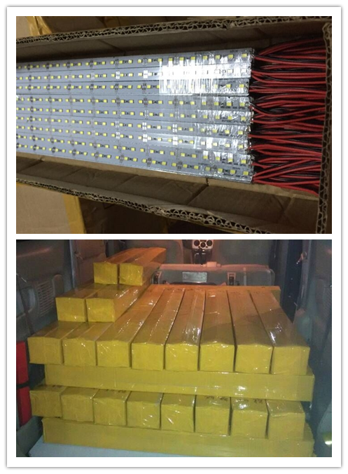 led lighting module LED package device electronic components and parts