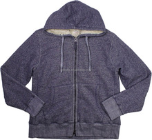 wholesale 100% pre-shrunk cotton hoodies chinese cotton hoodies design