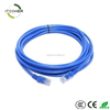 24awg Networking Cable 305m UTP Cat5e