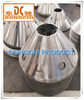 Disc Separator ISO9001 Qualified DHZ500A oil and gas separator prices