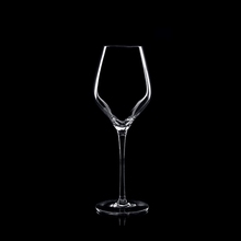 Wholesale Cheap Wedding Glassware Wine Glass Crystal Goblet Stemware Glass Cup