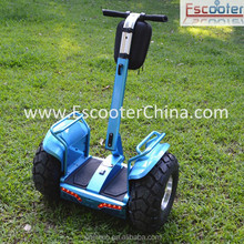New generation vespa electric scooter for sale