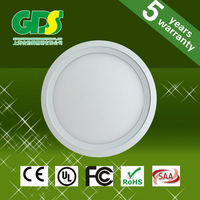 nice surface mounted 6 inch led ceiling downlight