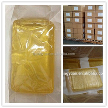 Positioning and Construction Glue Adhesive for Baby Diaper and Non Woven Sanitary