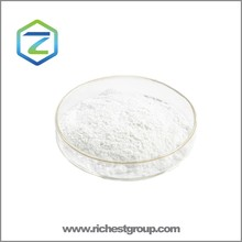 Pesticide Mepiquat chloride tech 98% CAS 24307-26-4 for wheat