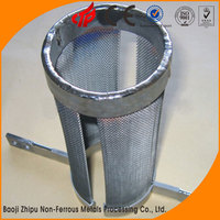 Minerals Amp Metallurgy Tungsten Net Heating