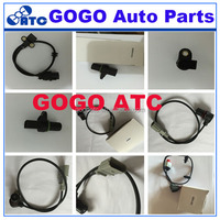all kinds of car parts used auto