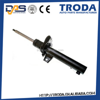 1K0413031BL 2016 Competitive Hot Product Shock Absorber For VW