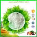 vegetable use agriculture grade purity AS SOA Ammonium sulphate granular