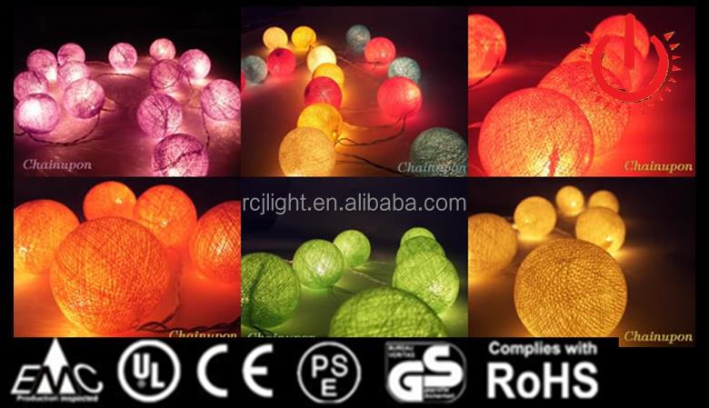 china lighted billiard balls suppliers