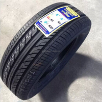 China manufacturers wholesale 175/70R14 cheap radial passenger car tyre/tire
