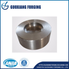 High quality valve flanges