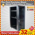 china kindleplate professional custom flooring stand pvc bathroom cabinet factory