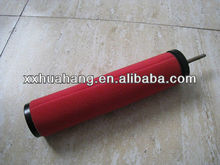 2012 China Hot sale Replacement Hankison compressed air filter