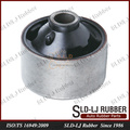 Lower Arm Bushing for TOYOTA CAMRY OE 48655-06050
