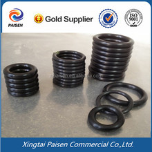epdm o ring for pipeline/motorcycle/boat pump rubber ring/ oil proof nbr o ring