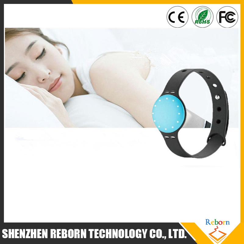 / Veryfit Smart Wristband For Activity - Buy Smartband,Veryfit ...
