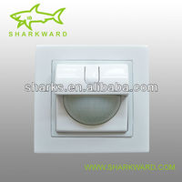 SK903A wireless remote controlled electrical switch