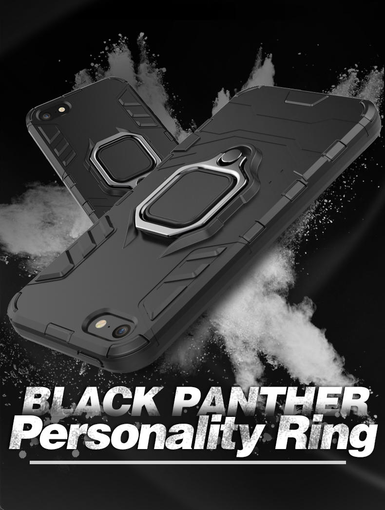 360 Degree Rotating Ring Grip Kickstand Dual Layer Shockproof cell phone case for iphone 5,for iphone 5 case cover