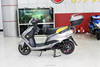 Elegant shape eec electric scooter,excellent quality powerful electric motorbike,best selling motorcycle made in China