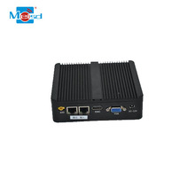 Wholesale Iptv Audio Video H.264 1080P Streaming Receiver Server