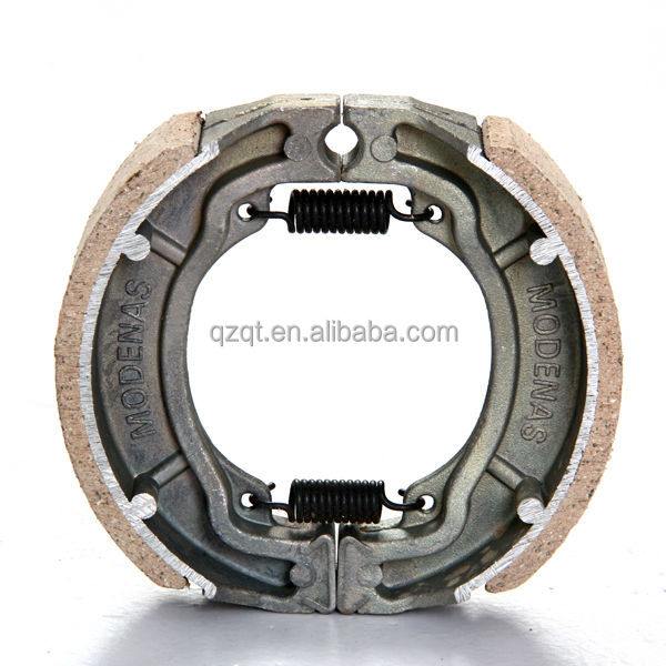 SMASH Brake Shoes Motorcycle Spare Parts And Auto Part