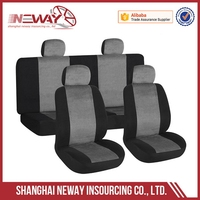 The Newest excellent quality baby car seat covers for girls