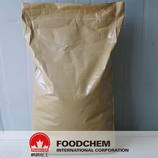 Acidulant Food Grade Maleic Acid