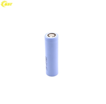 40T 4000mAh 30A INR21700 rechargeable lithium batteries 21700 40T rechargeable battery